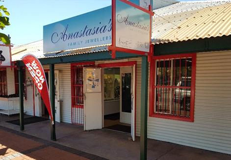 Best Place To Buy Diamonds In Broome