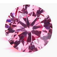 Argyle Coloured Diamonds Review - Pink Diamonds