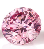 LOOSE ARGYLE PINK DIAMONDS FOR SALE BROOME - Pink Diamond