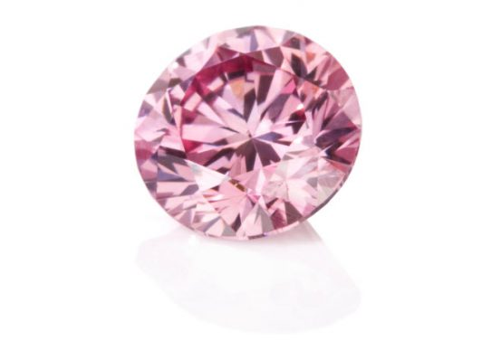 Pink Diamond Broome
