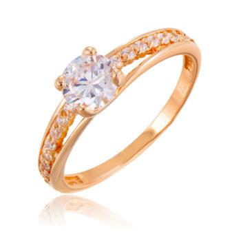 Unique Emerald Cut Engagement Rings