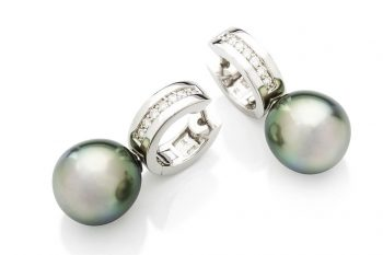 Broome Jewellery