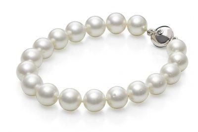 South Sea Pearls Broome