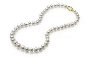 Pearl Jewellery Broome