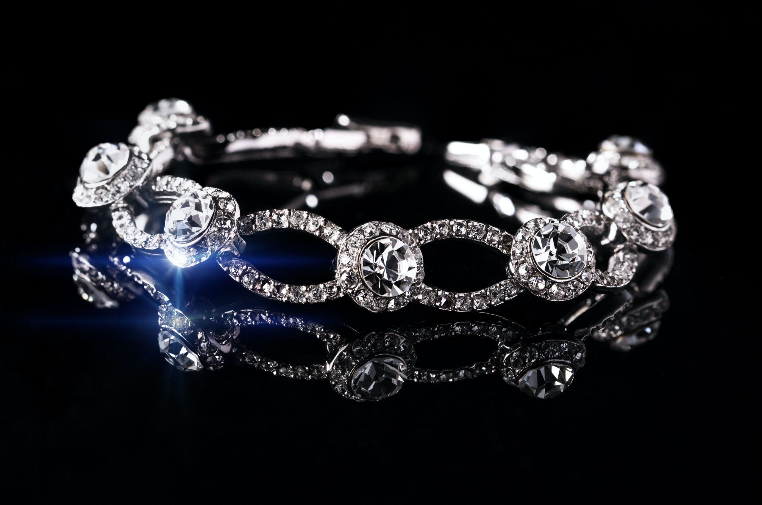 How To Take Care Of Your Jewellery, Jewelry