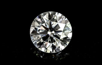 diamond cuts for rings