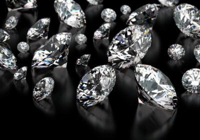 Diamond Sale Online
